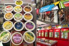 【榴槤控必Like】維記Popup store 18款口味精選雪糕為你消暑