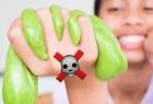 消委會:「鬼口水」有害物硼超標12倍 長遠或影響生殖健康