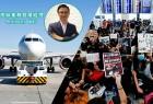【機場靜坐】航班延誤點算好?旅遊保險有得賠?