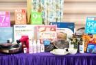【11月1日 - 11月4日】AEON會員尊享購物日 $1蚊網上搶購心水貨品