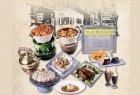 【7折優惠好抵!】$400以下酒店自助餐 品嚐昔日香港經典美食