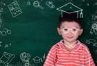 智商可以教出來?父母令孩子變聰明的10個黃金法則