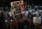 【社會抗爭下的家長難題】面對難以啟齒的暴力畫面,家長點應對小朋友疑問?