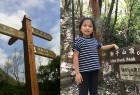 【行山好去處】3條易行初級親子行山路線推介