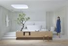 專業室內設計師 2招教你日式室內設計潮流及建材