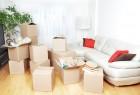 搬電視額外收費差$550不等 消委會指搬屋公司收費差異逾 4 倍