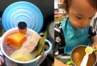 止咳湯水食譜   龍利葉止咳有辦法!5款一家大小合飲潤肺湯水推介