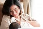【母乳餵哺】乳頭疼痛、乳頭白點、乳腺炎、BB咬乳頭:4大常見疑問 & 改善方法