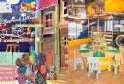 【2019聖誕好去處】人氣親子主題餐廳搞聖誕Day Camp 沙田區街坊仲有優惠