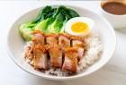 消委會:逾3成燒味屬高鈉  食一盒燒肉飯已經超標