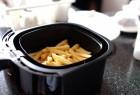韓國消費者協會:氣炸鍋煮食含致癌物超標