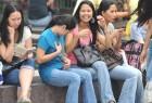 預防外傭感染新冠肺炎 必知防疫常識(附菲律賓語、印尼語)
