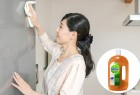 清潔家居|滴露官方教學消毒藥水正確用法 拆解洗澡、衣物消毒、家居清潔稀釋份量