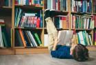【在家抗疫解悶】香港公共圖書館精選30本好書 無需預約免費借閱