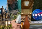 【停課不停學】宅在家遊世界 超過20個動靜皆宜景點網上直播遊覽