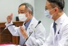 中大招募兒童參與新冠病毒抗體檢測 專家建議設立監測系統防疫迎復課
