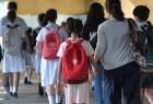【小學復課】Ex-ProShield幼童及中童口罩6月5日開售(全港銷售點一覽)