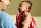 【二手嬰兒用品捐贈】 二手BB衫/嬰兒車/玩具/嬰兒用品接收須知及清潔方法
