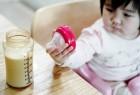 消委會︰惠氏、meiji、雪印等9款嬰兒配方奶粉驗出致癌縮水甘油酯 (附完整名單)