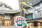 【香港商場優惠合集】各區街坊注意!10+港九新界大型商場、港鐵商場消費獎賞(10月16日更新)
