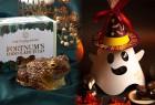 【萬聖節2020】 趣怪萬聖節糖果推介 親子自製萬聖節小食食譜