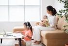 【學英文】Oxford Path嬰幼兒英語學習教材 0-6歲循序漸進學英語達二千字