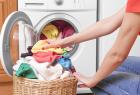 【消委會測試】洗衣機難以同時「慳水又慳電」?9款潔衣力最強的洗衣機列表