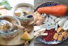 10款海底椰湯水食譜  非洲海底椰與泰國海底椰有甚麼分別?