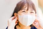 口罩透氣度大比拼|消委會實測哪款口罩耳帶最易斷?