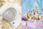 聖誕禮物idea合集 | 10個大人細路必LIKE聖誕節禮品交換禮物推介:迪士尼、Frozen、LEGO、B.Duck、Francfranc、City' Super、OSIM