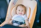【消委會】26款兒童汽車座椅,邊款最堅?