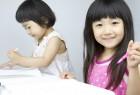 把握8年黃金治療期 自閉症童不自閉