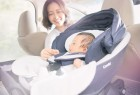 保護寶寶的第一道防線