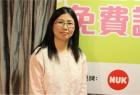 營養師劉立儀:母乳B與奶粉B飲食大不同