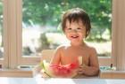 幼兒進食過量5大水果隨時變毒果