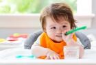 【嬰兒健康】何謂有機認證?BB食品要識揀!