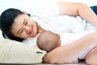 餵哺母乳小貼士,輕鬆走人奶路!