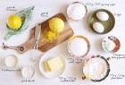 8個小常識 自製甜品無難度