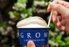 【免費派Gelato】GROM連續5個星期二送優惠