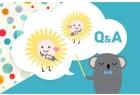 四、五,定六合一?兒童疫苗11個Q & A