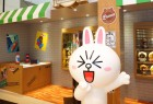 【好去處】Selfie一流!LINE FRIENDS x The ONE仲夏潮玩街頭熱