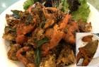 【暑假醫肚】粵式中菜廳食出獅城風味