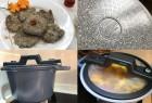 【小編實測】不黐底樸岩煎鍋擺脫燒廚房噩夢