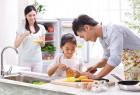 媽媽偷閒小幫手 煮出至愛夏日料理