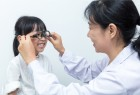 「數說」角膜矯形鏡