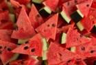 7種西瓜吃法 讓你透心涼!